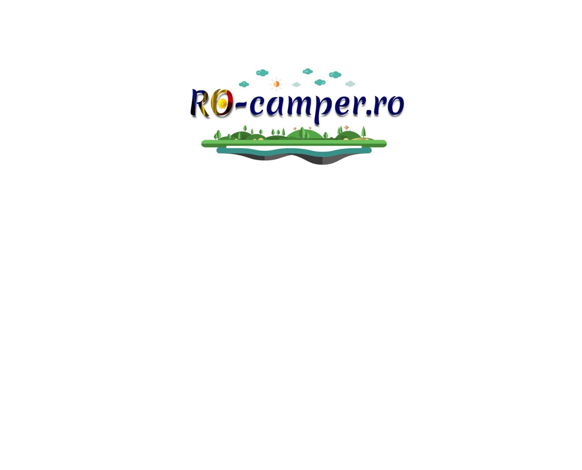 RO-CAMPER.RO